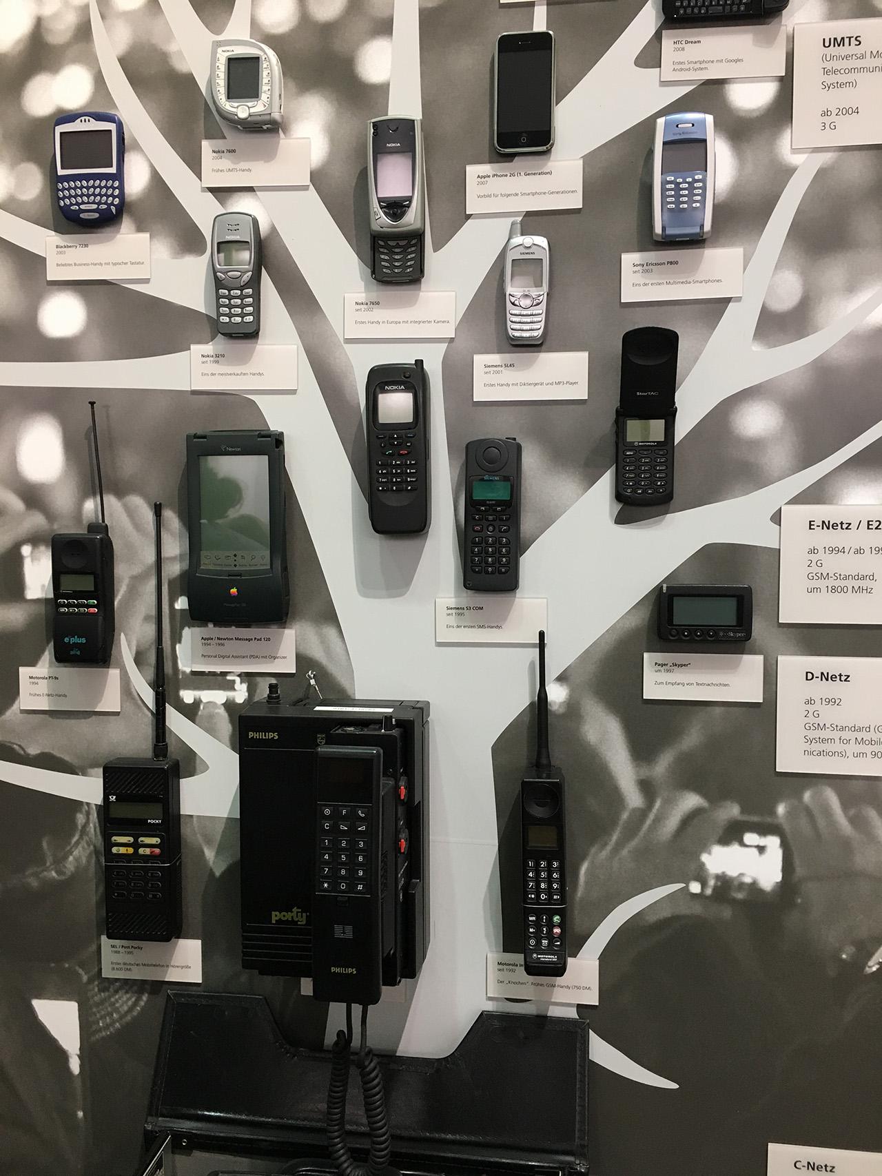 KATAPULT_Technoseum_20180928_38