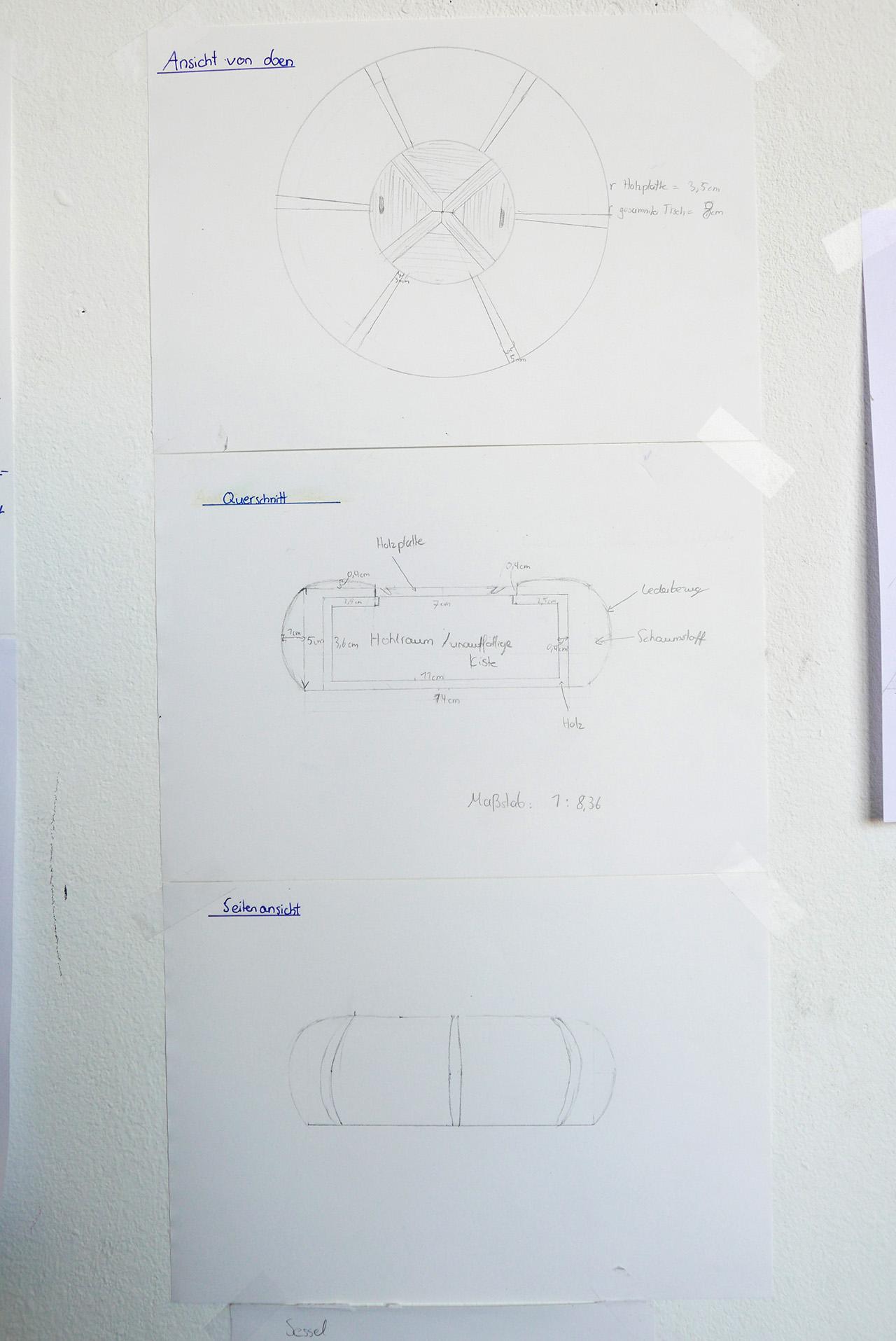 KATAPULT_TKP-LearningfromNature_102_1280px
