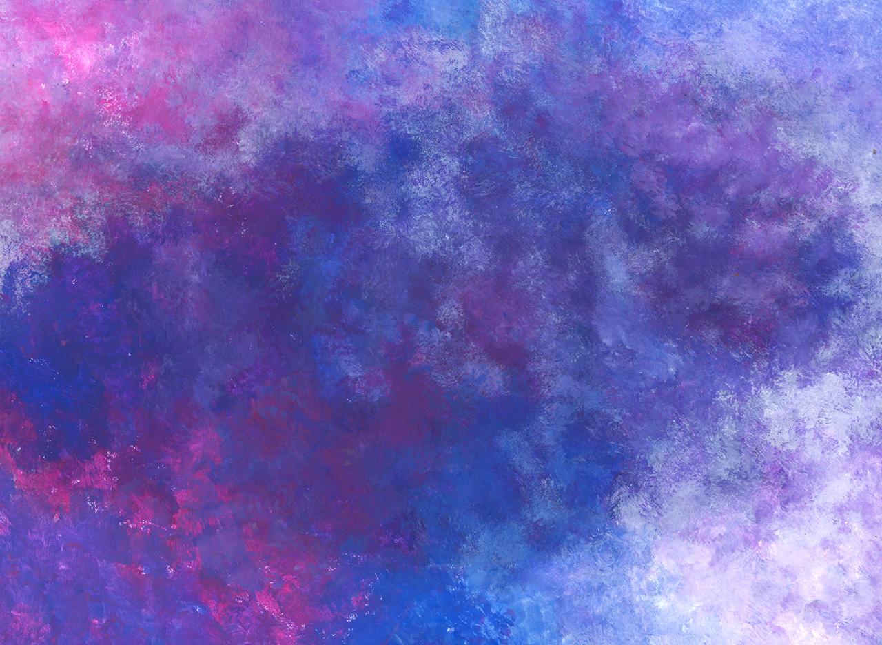 FarbeundForm16_1280px