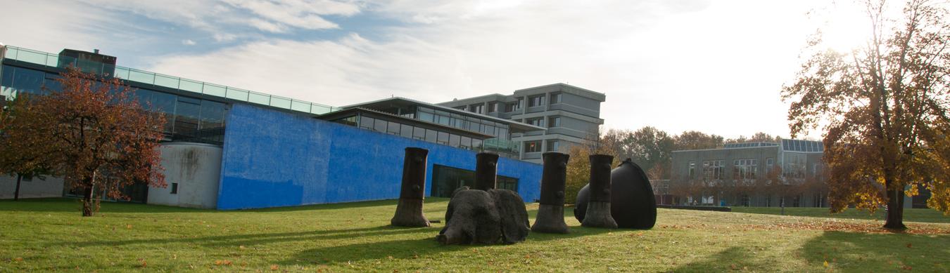 ... , Kennenlernen | Bereich Informationstechnik | Hochschule Pforzheim